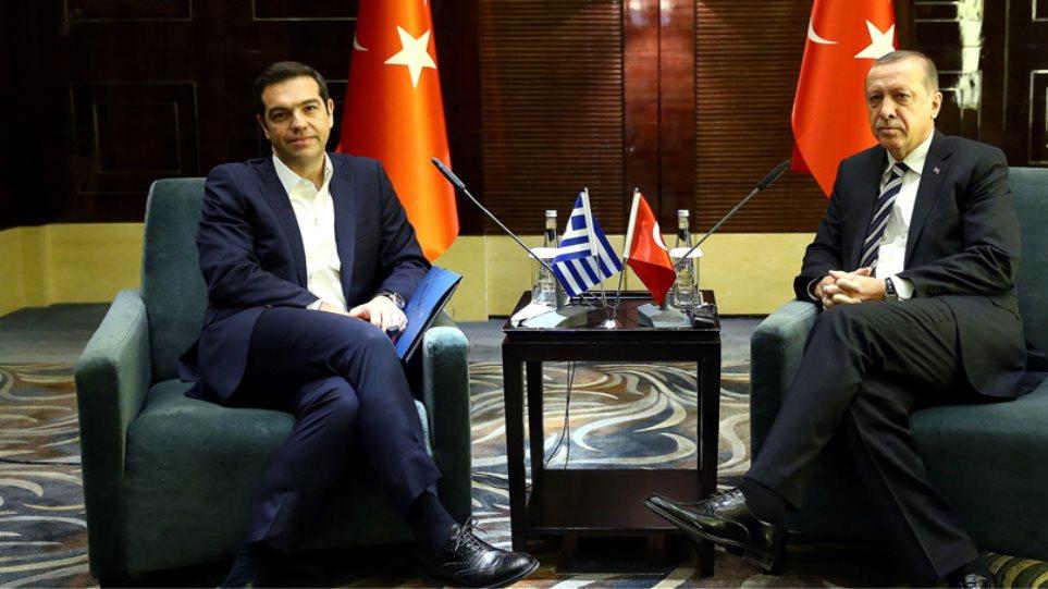 erdogan_mesa