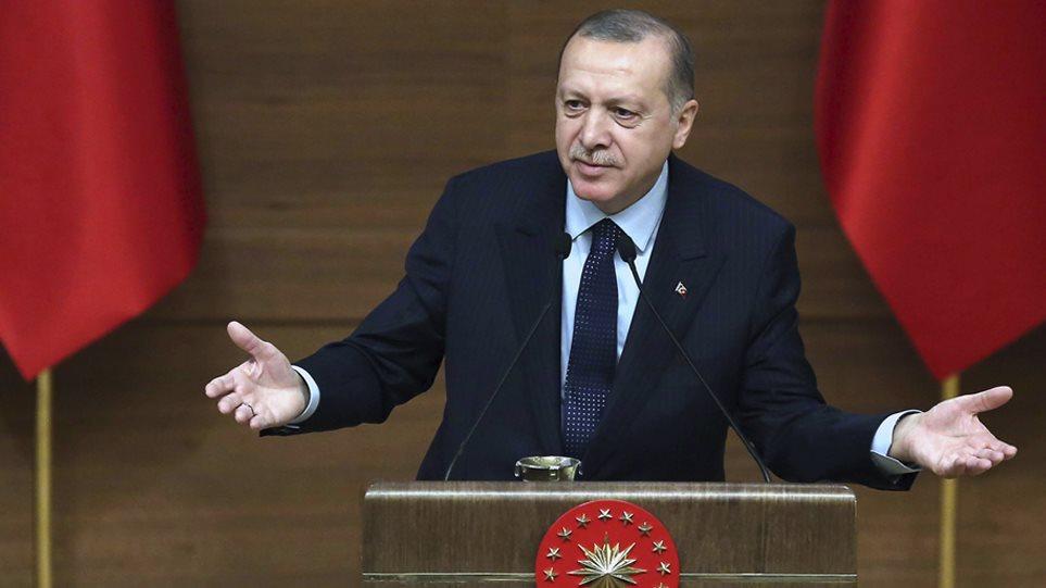 erdogan_mak_friendly1