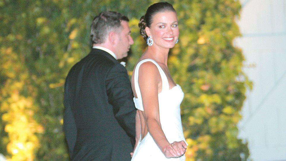 Πώς να ασχοληθεί με το ραντεβού με έναν άντρα που περνά από το διαζύγιο που βγαίνει με τους διάσημους 2013