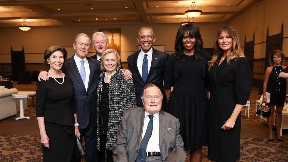 foto-obamas-bush