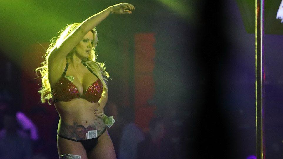 δωρεάν hardcore πορνό βίντεο