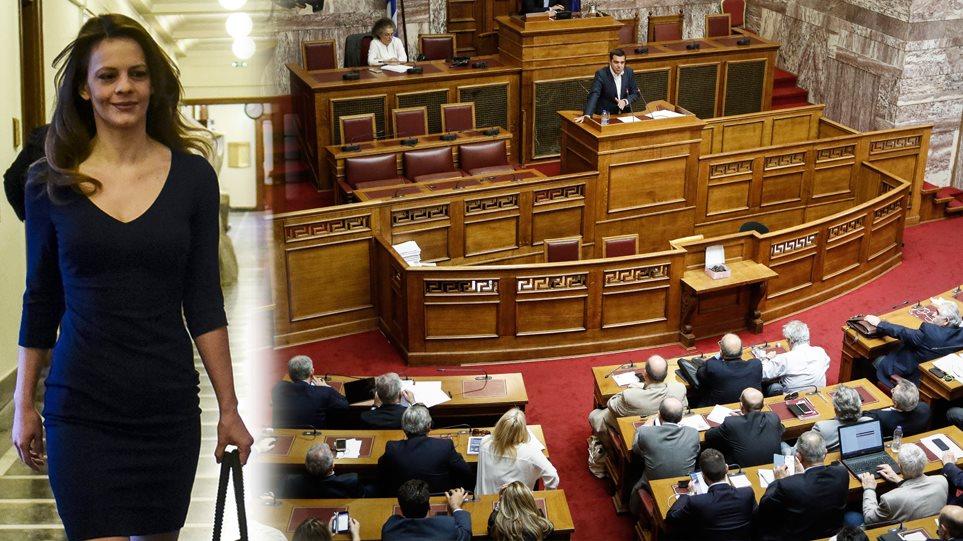 «Μάχη» για τα ομόφυλα ζευγάρια στον ΣΥΡΙΖΑ - Ποντάρουν στις λοιπές δημοκρατικές δυνάμεις