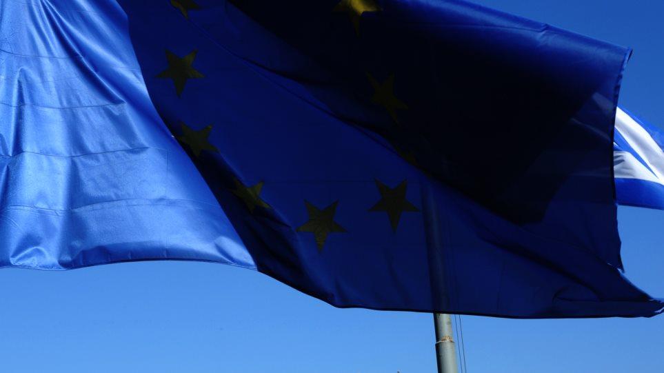 Süddeutsche Zeitung: Ελλάδα και Ιταλία θα ωφεληθούν από τον νέο προϋπολογισμό της ΕΕ
