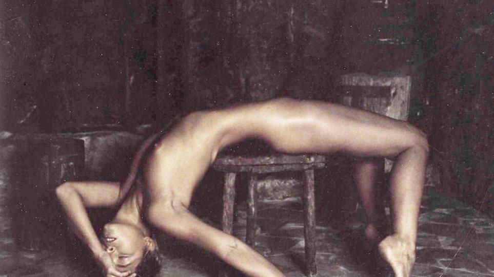 Maria-Papen-Nude-3