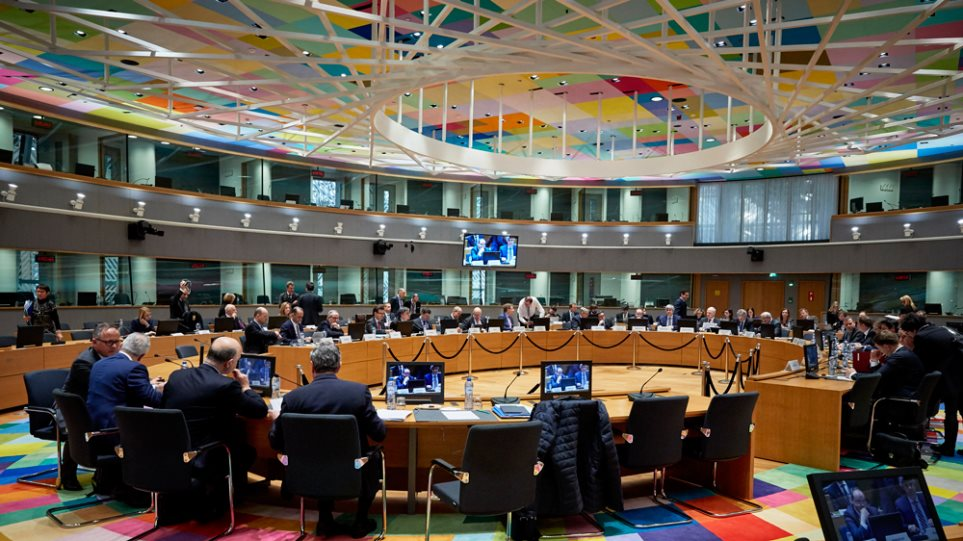 eurogroupp_arthroo1_-_Copy