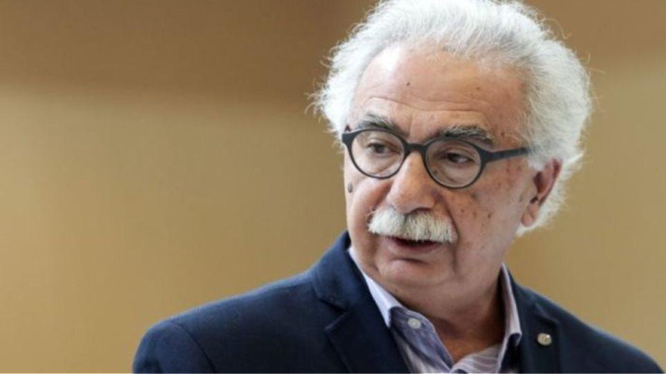 Επιμένει ο Γαβρόγλου: Από τα 4, όλα τα Ελληνόπουλα σε διετές νηπιαγωγείο