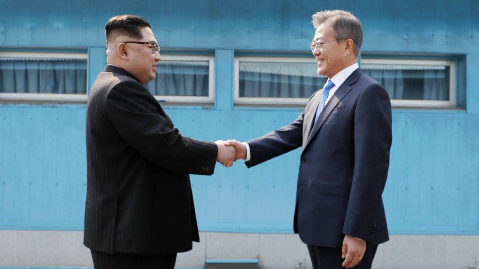 kim-yong-un_main02