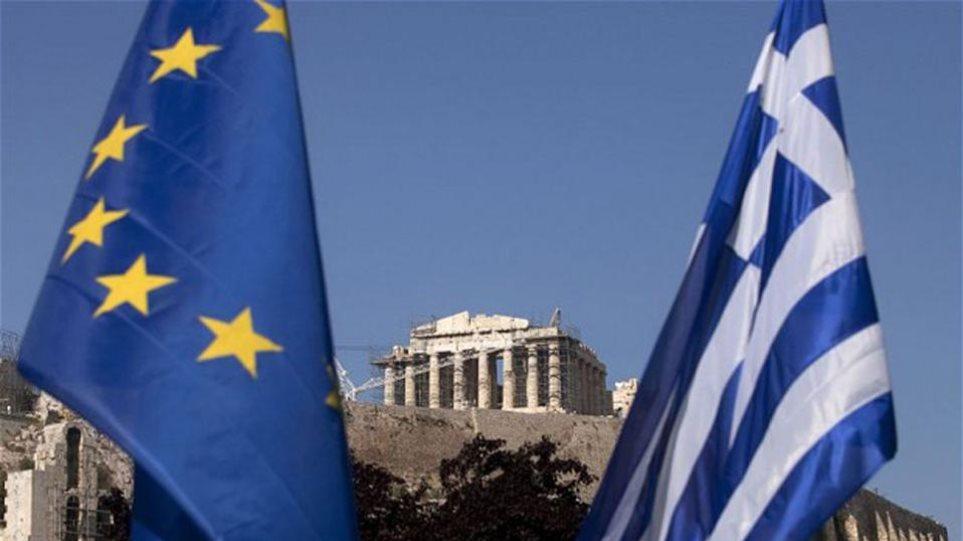 Die Zeit: Οι πιστωτές θα πρέπει να δείξουν «αλληλεγγύη» για να εξασφαλίσουν την ανάκαμψη της Ελλάδας