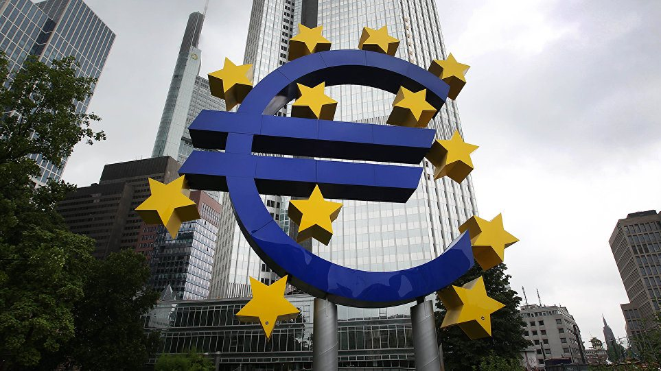 Παρίσι και Βερολίνο θα καταθέσουν τον Ιούνιο κοινές προτάσεις για την Ευρωζώνη