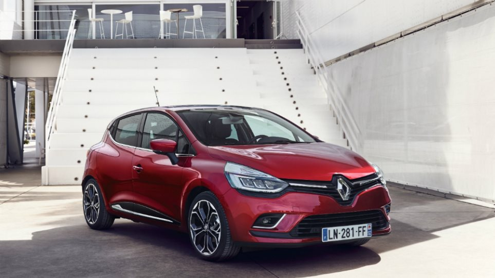Renault_LEVEL_UP__4_