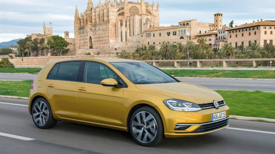 Volkswagen-Golf-2017-1600-0c
