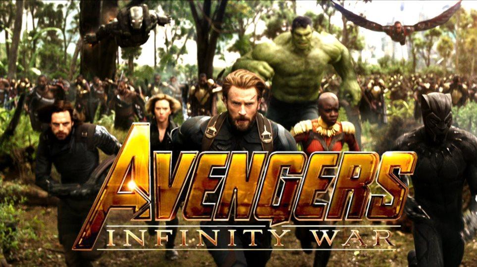 avengers-infi-ear