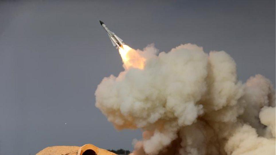 missile-syria