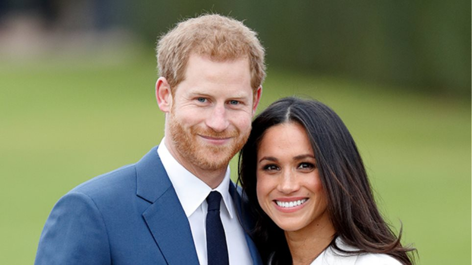 meghan-and-harry-engaged