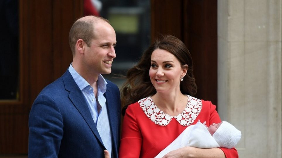 william_and_kate