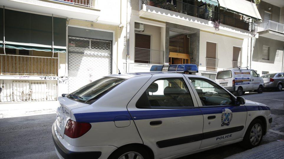 Εξαρθρώθηκε μεγάλο κύκλωμα διακίνησης ναρκωτικών -  Μισό εκατομμύριο ευρώ τα «κέρδη» του