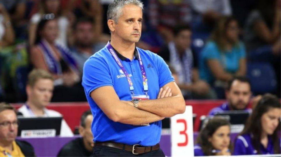 koskof-basket-1