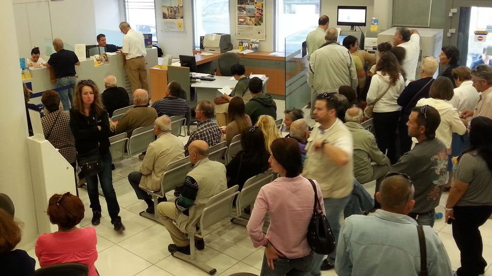 Είναι επίσημο: Πέρασαν τα stress tests οι ελληνικές τράπεζες