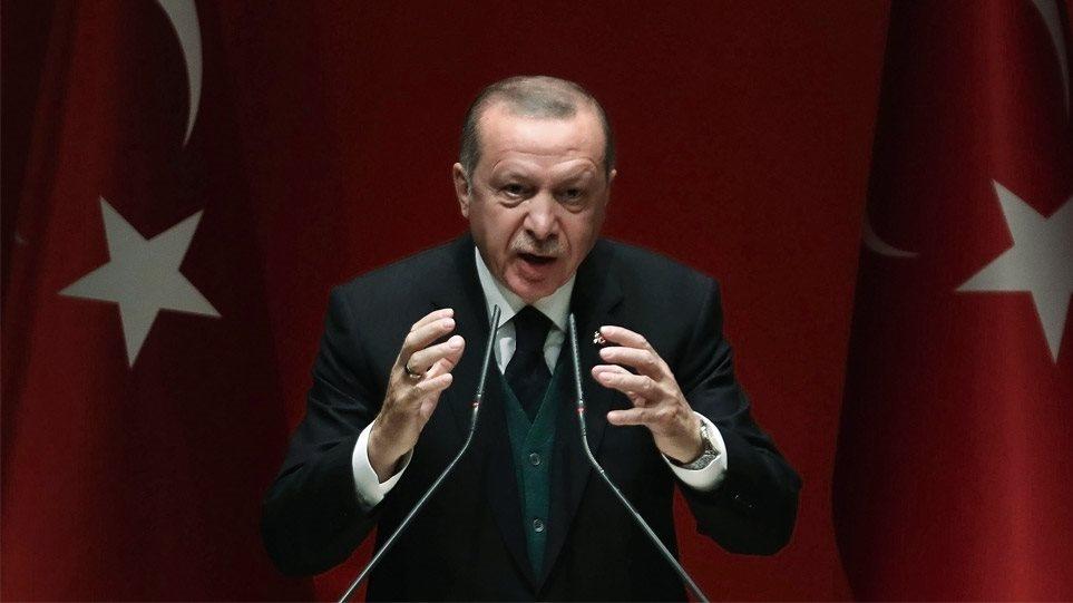 erdogan_athroooo