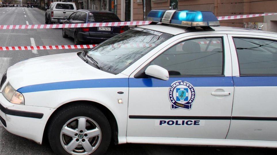 Θεσσαλονίκη: Πακιστανοί κρατούσαν παράνομα 50 αλλοδαπούς και ζητούσαν «λύτρα»