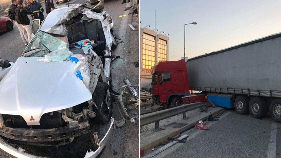 truck_death