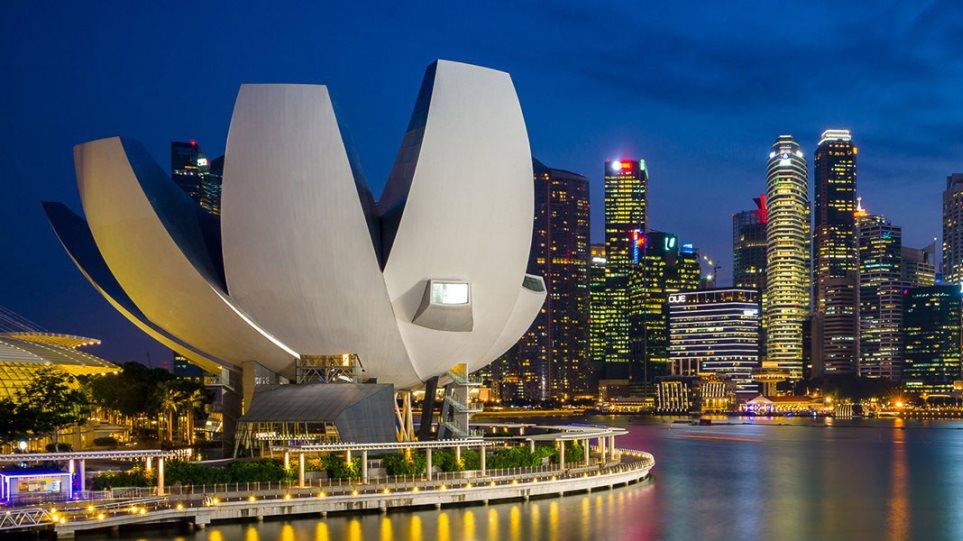Σιγκαπούρη ομάδα Αναζήτηση προσωπικό σε απευθείας σύνδεση dating