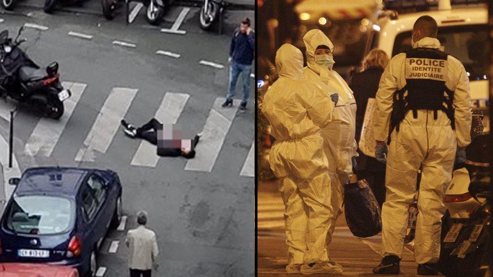 france-attack_main01