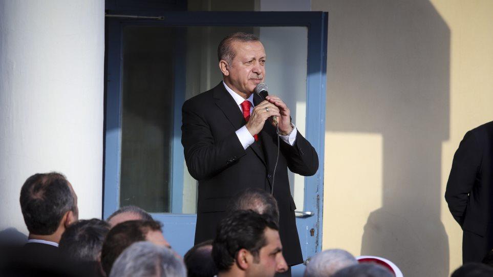 Ελβετικός Τύπος: Η διαδικασία χρεοκοπίας της Τουρκίας έχει αρχίσει
