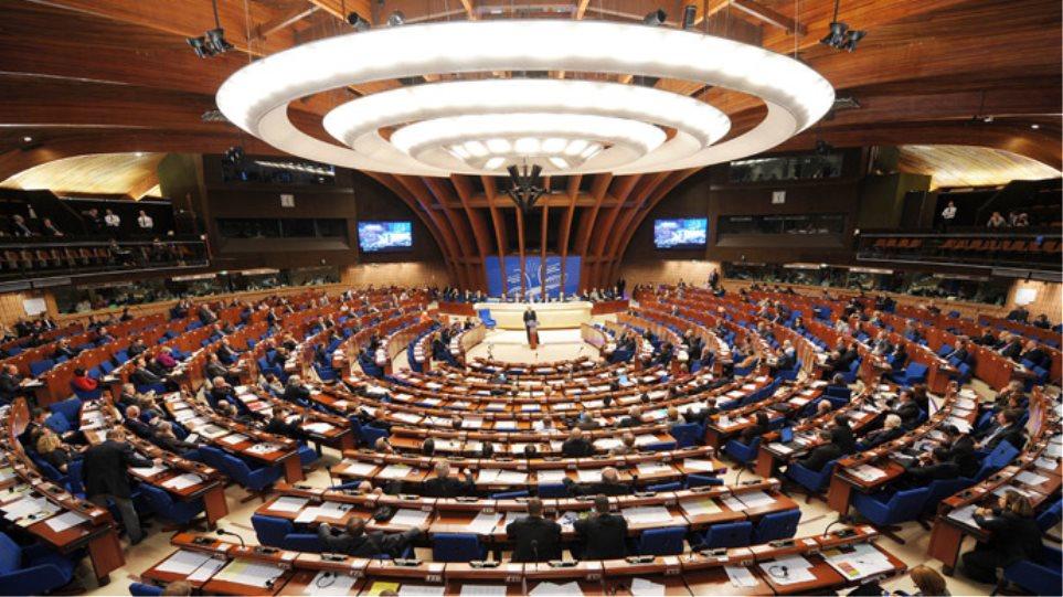Η Ρωσία θα επιβάλλει αντίμετρα στις χώρες της Δύσης που τις επέβαλλαν κυρώσεις