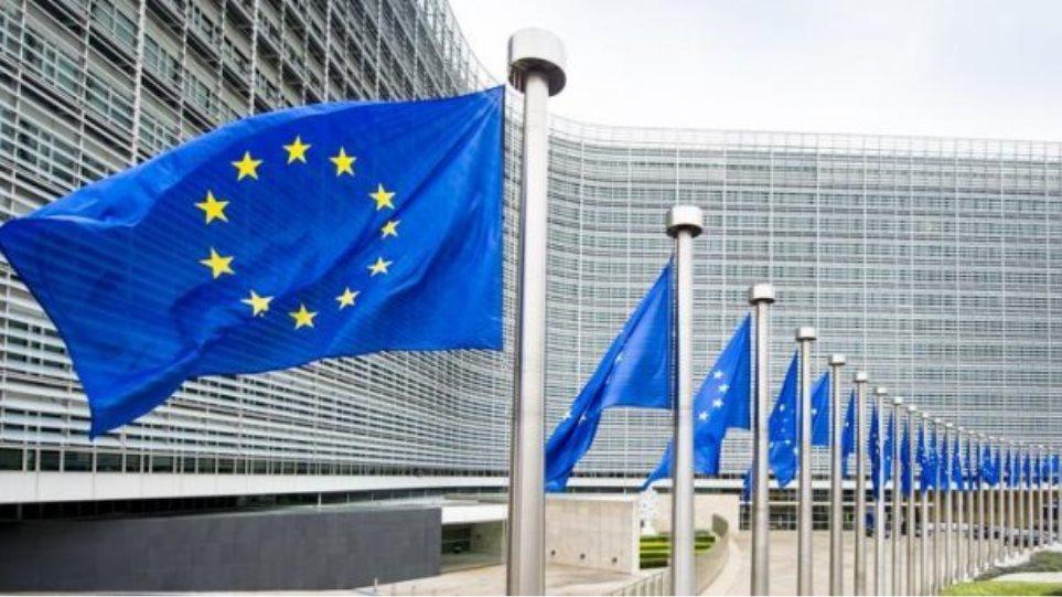 000ευρωπαικη-ενωση