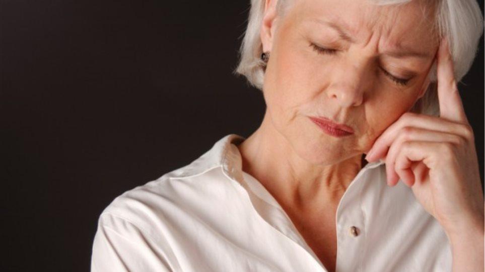 menopause1