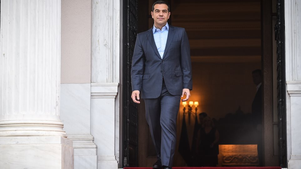 tsipras_ant