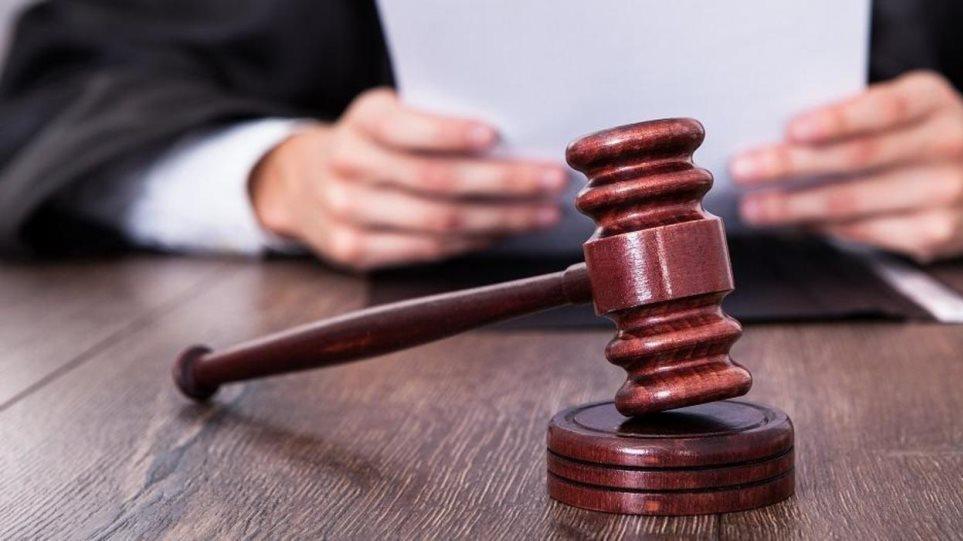 judge-1