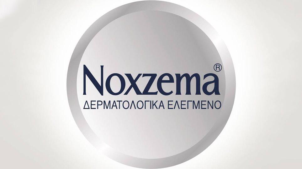 noxzema_main01