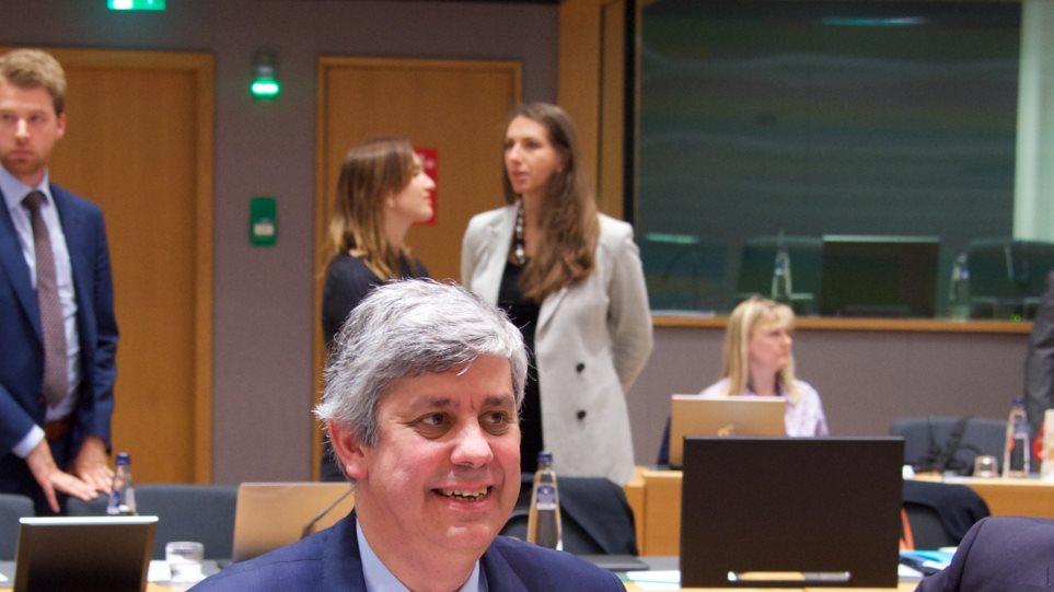 senteno_eurogroup