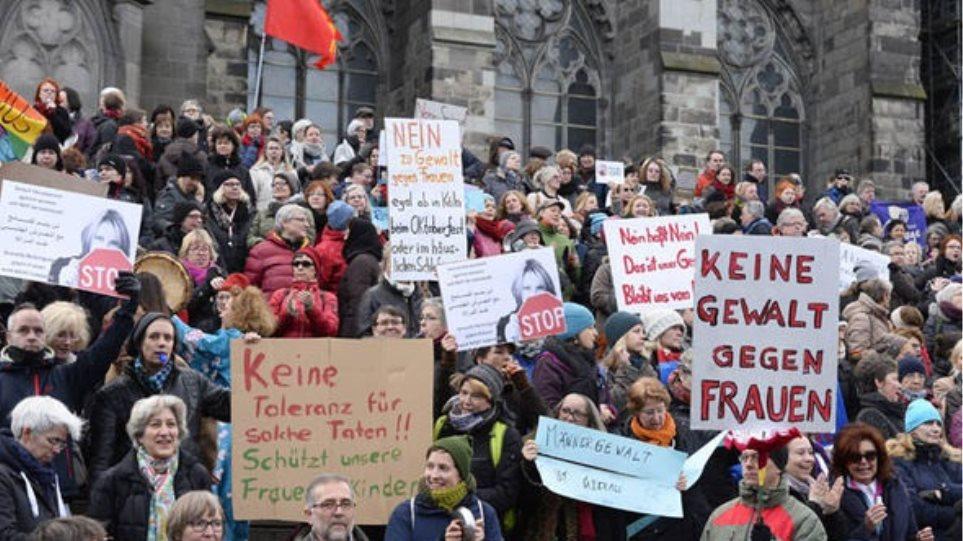 000refugee-protest