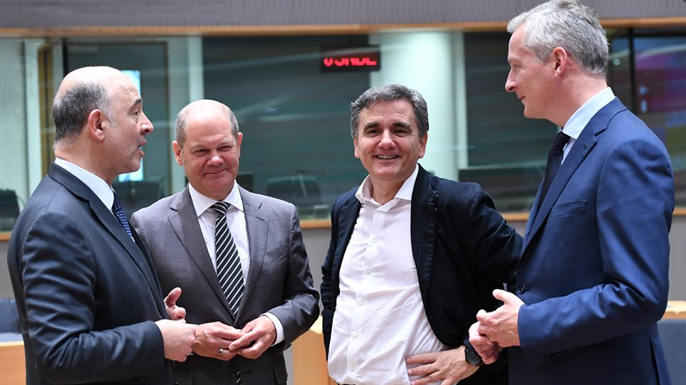 eurogroup_main02