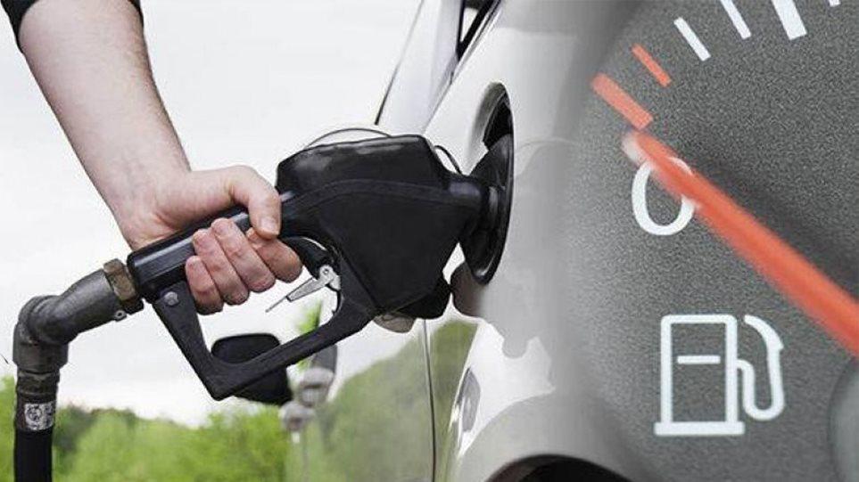 fuel-gas_main01