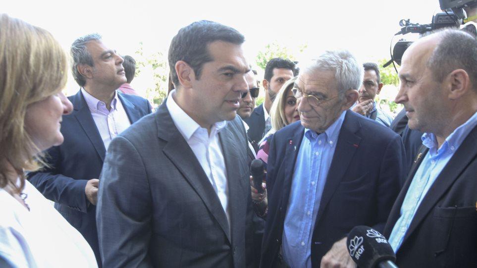 tsipras_boutaris_