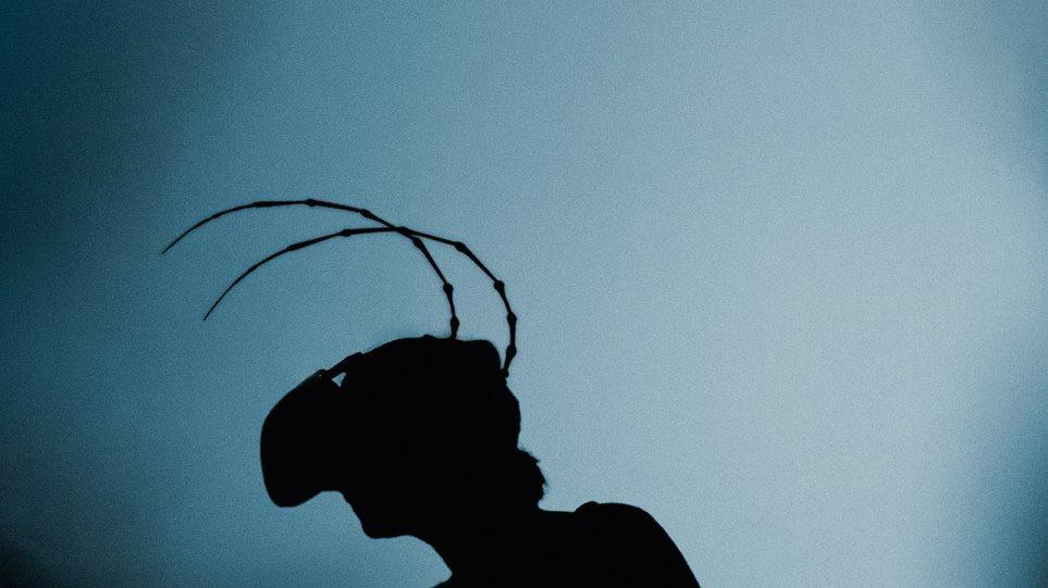 thumbnail_VRwandlung-3-program_c_Goethe-Institut_Prag