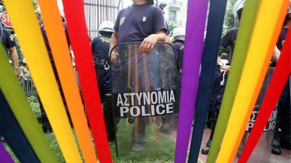 police_loatki
