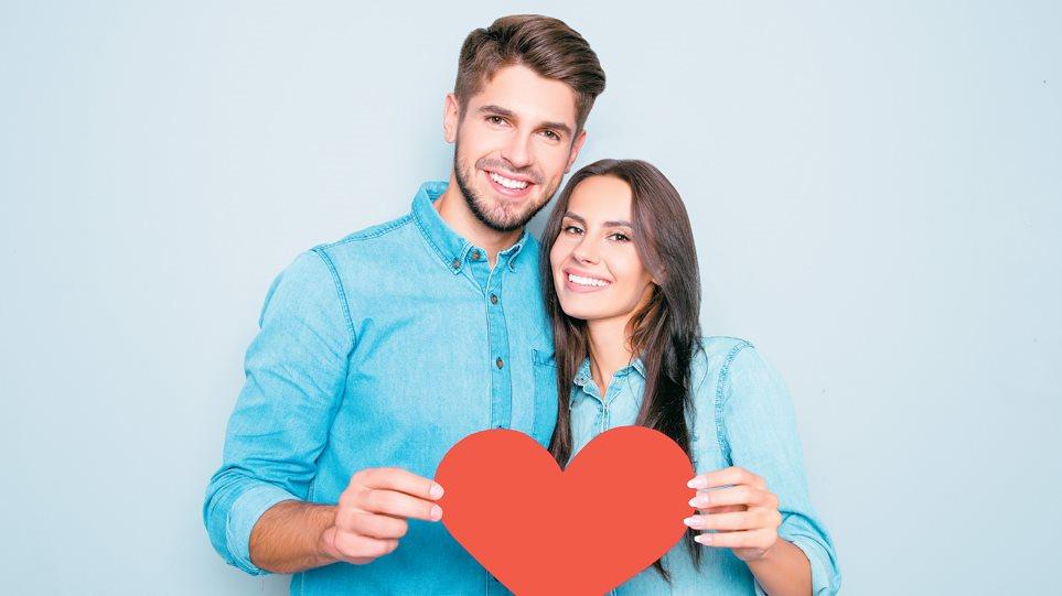 Απόλυτη και σχετική dating PPT