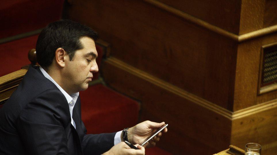 tsipras-kinhto