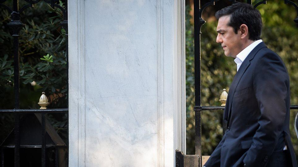 tsipras_fresh_mesa