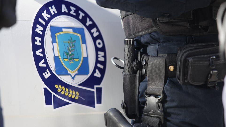 Διαρρήκτες άδειασαν σχολείο στην Καστοριά