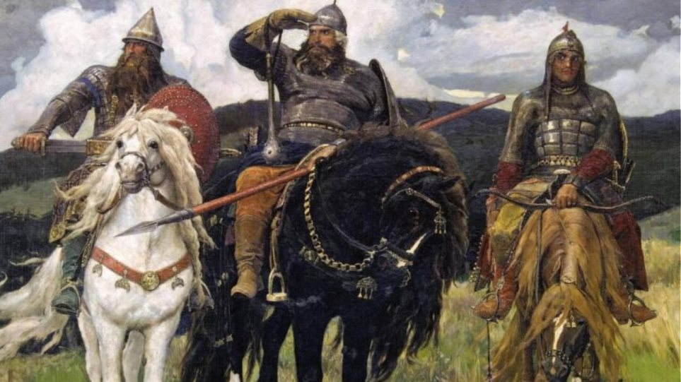 The-Great-Migration-and-Early-Slavic-History