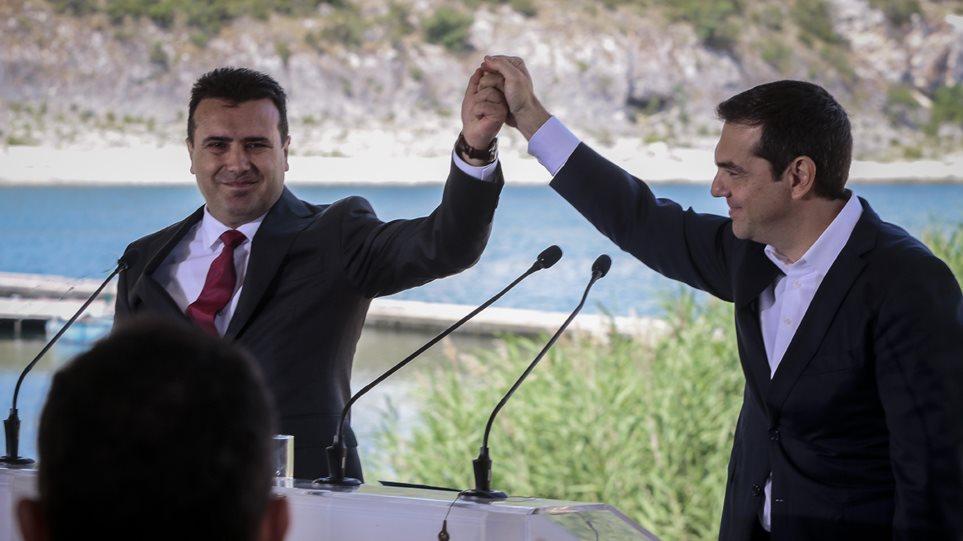 symfonia-zaev-tsipras_main01