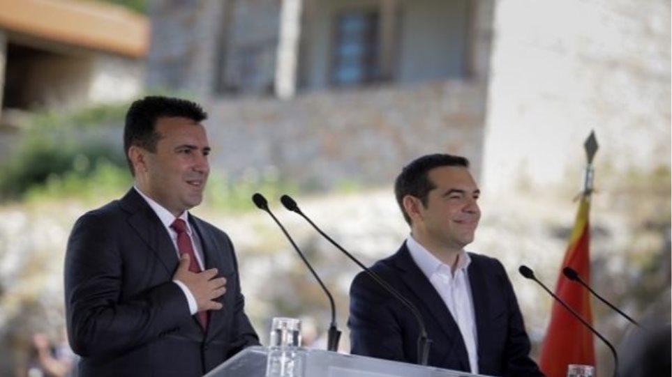 zaef_tsipras