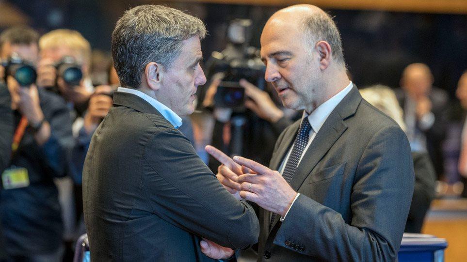 eurogroup_epimikunsi_arthro