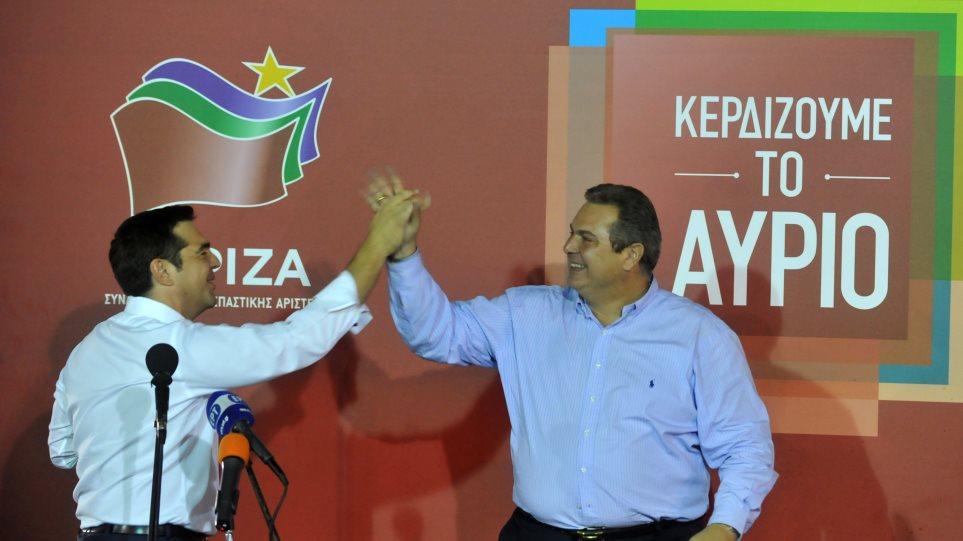 tsipras-kamenos-new